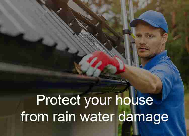 gutter-cleaning-rayaccess