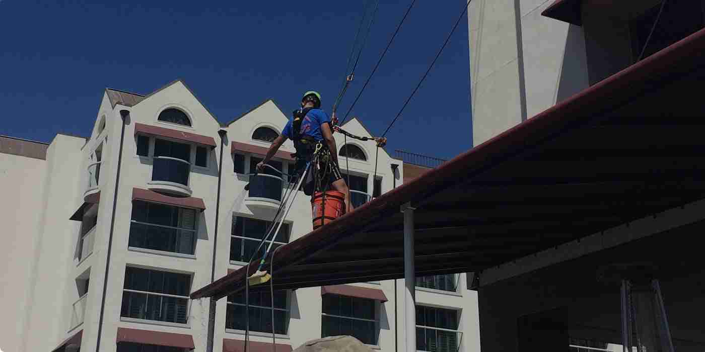 awning-cleaning_los_angeles_ca
