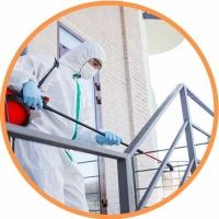 exterior-building-sanitizing