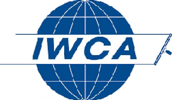 iwca-logo
