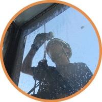Rain Leak Inspection