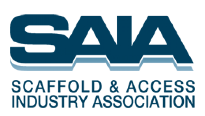 Scaffold & Access Industry Association Logo