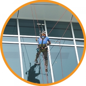 window-cleaning-rope